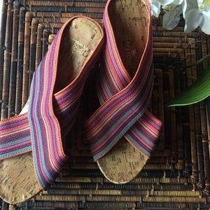 Woman's Shoes size 9